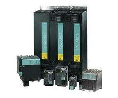 Ремонт Siemens SIMODRIVE 611 SINAMICS G110 G120 G130 G150 S120 S150 V20 dcm SIMOVERT VC P PCU SIMATI