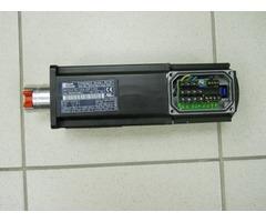 Ремонт Indramat Bosch Rexroth DIAX  VCP MSK MAC MDD MKD MHD MKE MAD TVM KDV TVR HVE HMV