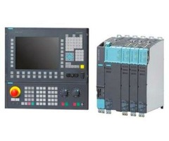 Ремонт ЧПУ Siemens Sinumerik 840D 810D 802D 828D 802S 840Di 840DE 808d 802 840 sl CNC System 8 3 пр