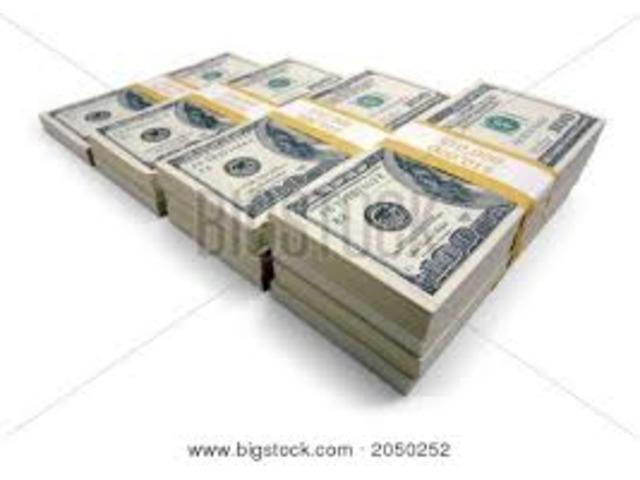 Гарантированное кредитное предложение с процентной ставкой 2% - 1/1