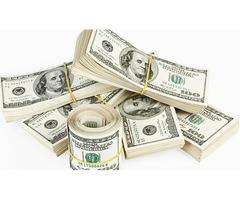 Кредитное предложение под 2% процентной ставки