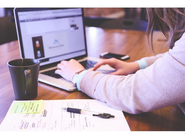 страхование-онлайн, ОСАГО, КАСКО,COVID-19, НС, и т.д. - 1/1