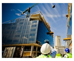 Требуются строители-отделочники для работы в Москве и Московской обл.
