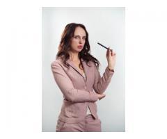 Профессиональные консалтинговые, юридические и бухгалтерские услуги для бизнеса от Андор