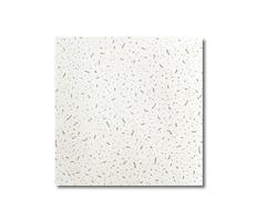 Потолочные плиты из минерального волокна